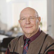 Herr Hans Müller