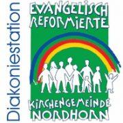 Ev.-ref. Diakoniestation Nordhorn